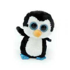 Waddles - Plüsch Pinguin von Ty