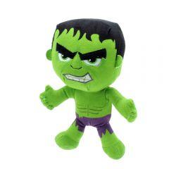 Marvel´s Avengers Hulk