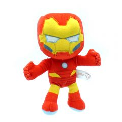 Marvel´s Avengers Iron Man