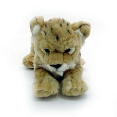 Löwenbaby super Flauschig