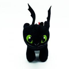 DreamWorks Tagschatten aus Drachenzähmen  - Vorderansicht
