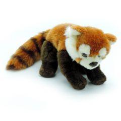 Roter Panda klein