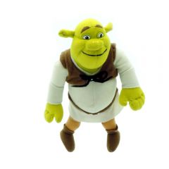 DreamWorks Shrek the Third Figur
