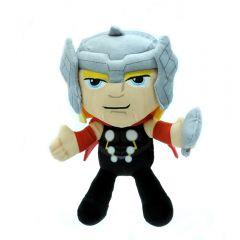 Marvel´s Avengers Thor