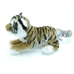 Tiger braun (42cm)
