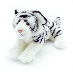 Tiger weiß (42 cm)
